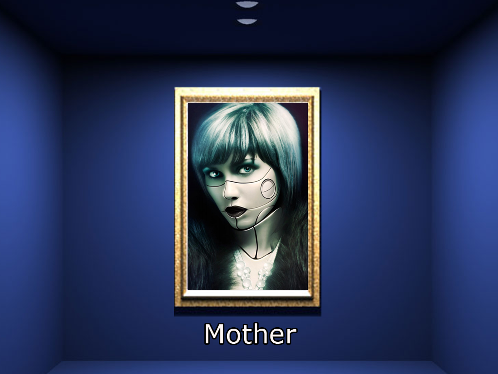 when will we meet the mother 2012