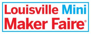 Louisville_MMF_logos_Logo