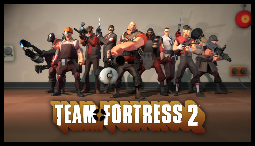 team_fortress_2_11