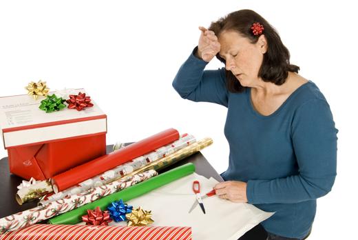 gift_wrap_stress