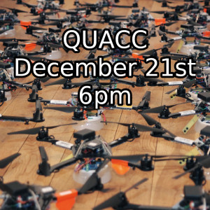 QUACC Logo