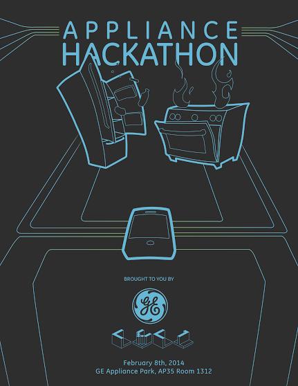 lvl1_ge_hackathon