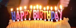 LVL1_Birthday_candles