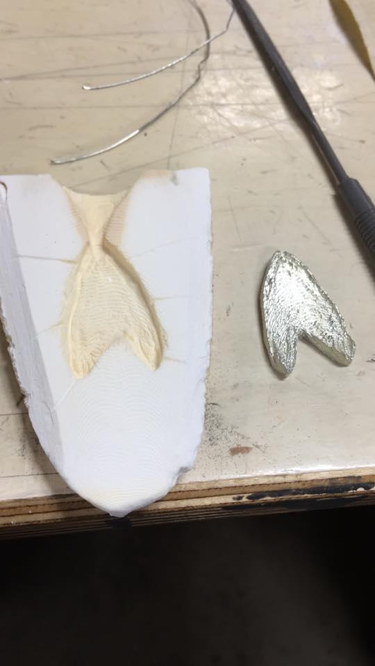 part bone